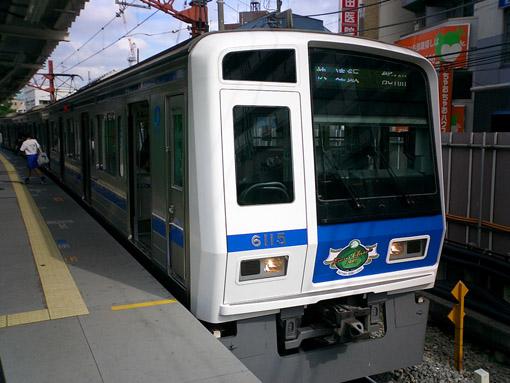2009_06_20_fukuda_satoshi003.jpg