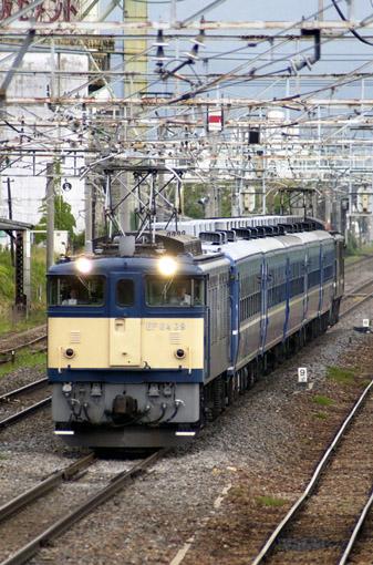 2009_06_21_sakai_kenichiro002.jpg