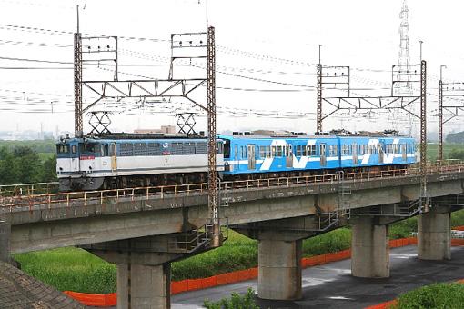 2009_06_22_goto_atsushi001.jpg