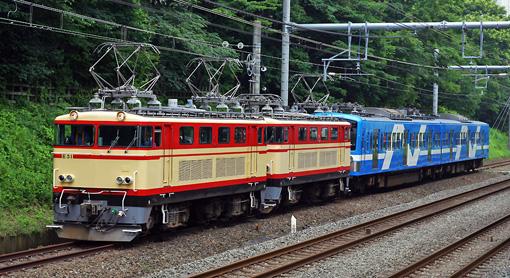 2009_06_22_kawano_kenichi001.jpg