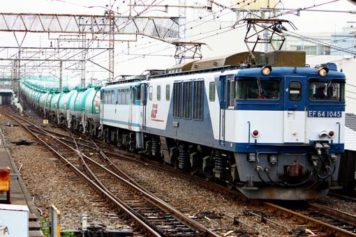 2009_06_22_shimizu_tomofumi001.jpg