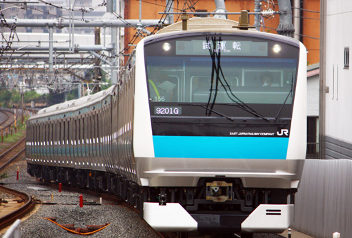 2009_06_22_shimizu_tomofumi003.jpg