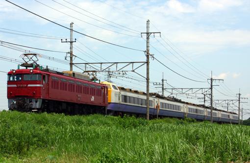 2009_06_23_shimizu_tomofumi001.jpg