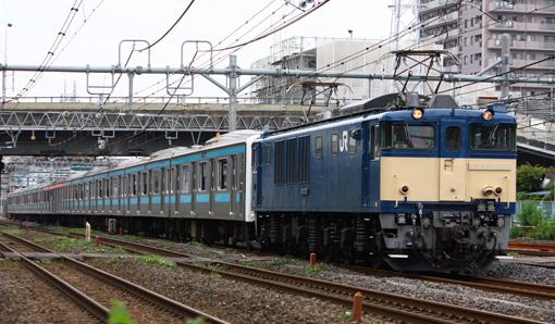2009_06_23_shimizu_tomofumi004.jpg