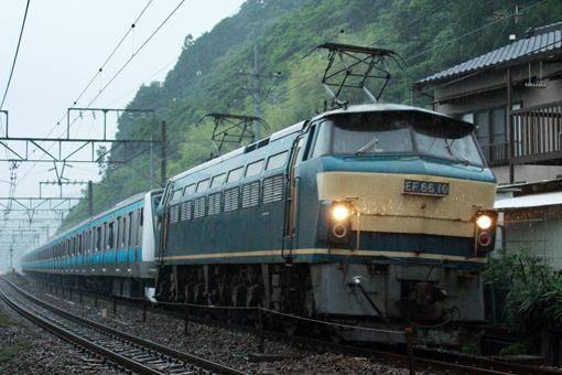 2009_06_24_hayakawa_nobuhisa001.jpg