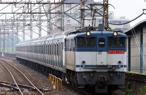 2009_06_24_shimizu_tomofumi002.jpg