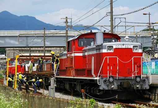 2009_06_25_kono_kenichi002.jpg