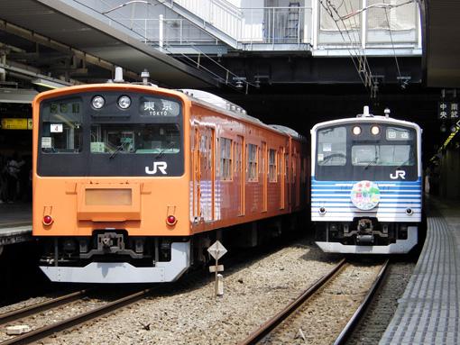 2009_06_26_tanaka_yuu001.jpg