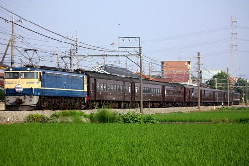 2009_06_27_shimizu_tomofumi001.jpg