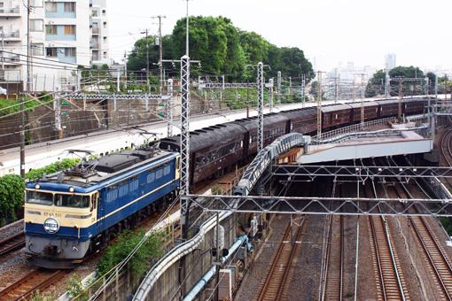 2009_06_27_shimizu_tomofumi002.jpg