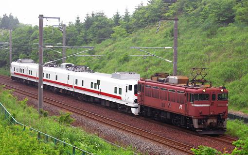 2009_06_29_kouno_kenichi001.jpg