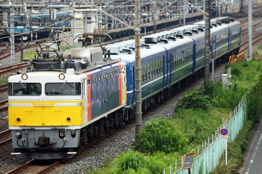 2009_06_29_yagi_muneyuki001.jpg