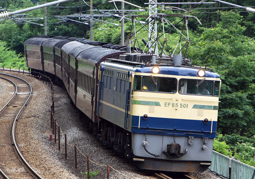 2009_06_30_miyamoto_kazumasa002.jpg