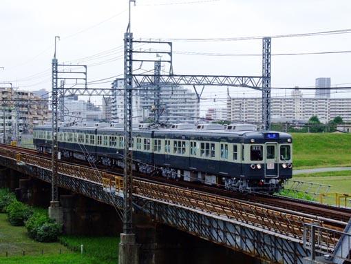 2009_06_30_takada_masamichi001.jpg