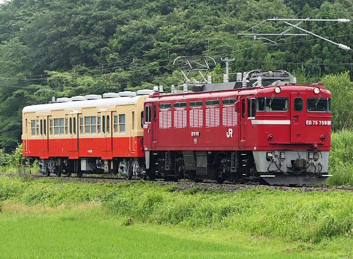 2009_07_01_kinnai_toshikatsu001.jpg