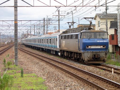 2009_07_02_inoue_ryoichi001.jpg