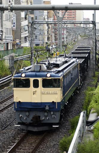 2009_07_02_sakai_kenichiro001.jpg