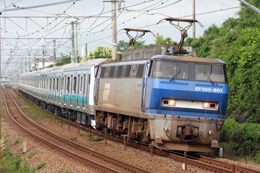 2009_07_03_hayakawa_nobuhisa001.jpg