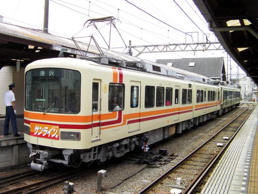 2009_07_04_fukuda_satoshi002.jpg
