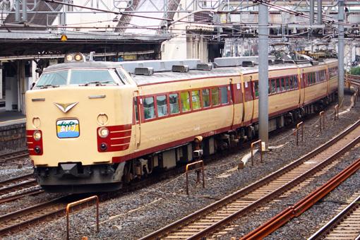 2009_07_04_shimizu_tomofumi006.jpg