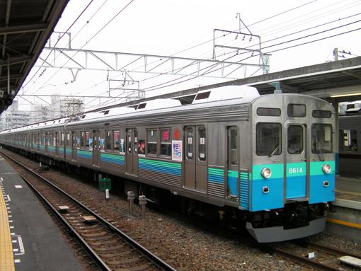 2009_07_05_fukuda_satoshi002.jpg