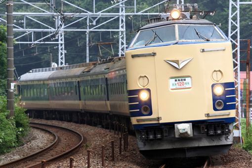 2009_07_05_imai_ryosuke001.jpg