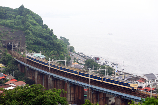 2009_07_05_imai_ryosuke003.jpg