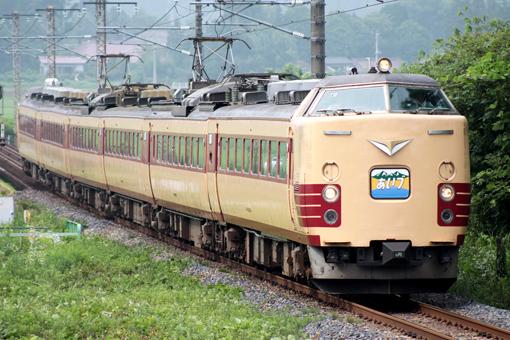2009_07_05_saito_daiki002.jpg