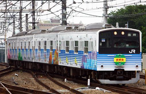 2009_07_05_shimizu_tomofumi006.jpg