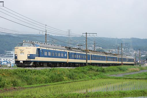 2009_07_05_yagi_muneyuki001.jpg