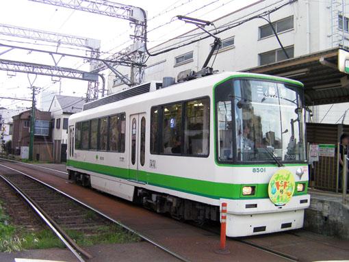 2009_07_07_fukuda_satoshi001.jpg