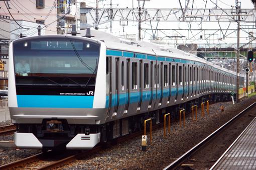 2009_07_07_shimizu_tomofumi002.jpg