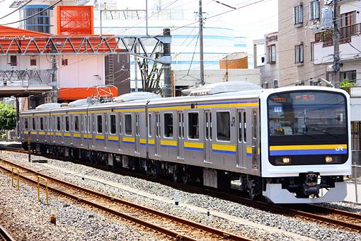 2009_07_07_shimizu_tomohumi001.jpg