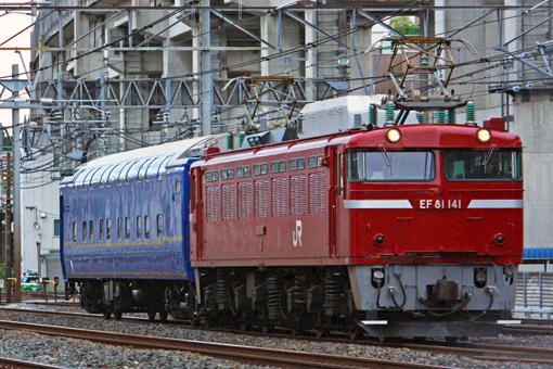 2009_07_10_shimizu_tomofumi001.jpg