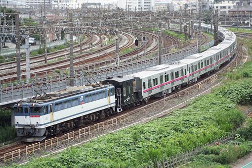 2009_07_11_handa_soichiro001.jpg