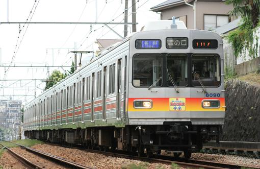 2009_07_11_kato_takahiro003.jpg