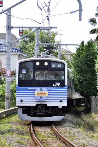 2009_07_12_sakai_kenichiro001.jpg