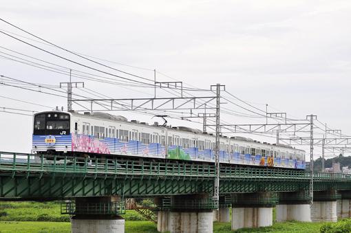 2009_07_12_sakai_kenichiro003.jpg