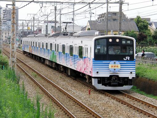 2009_07_12_tanaka_yuu002.jpg