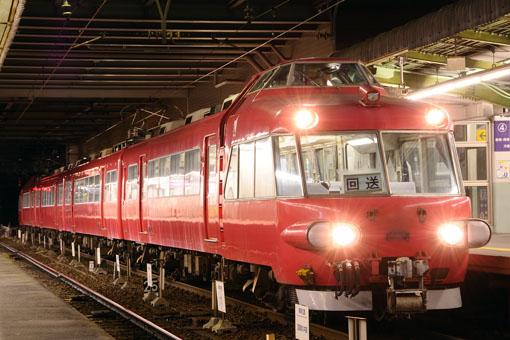 2009_07_13_kimura_kento001.jpg