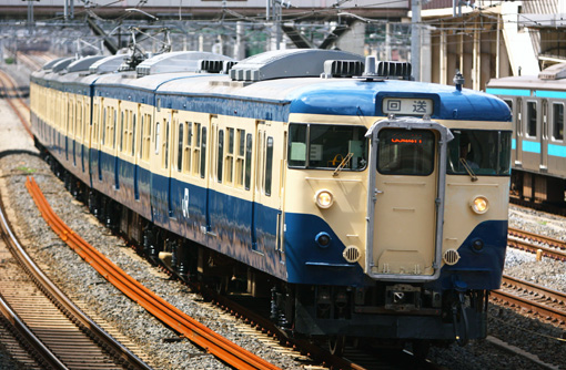 2009_07_13_shimizu_tomofumi001.jpg