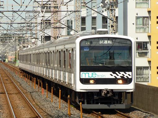 2009_07_15_fujiwara_naoya001.jpg