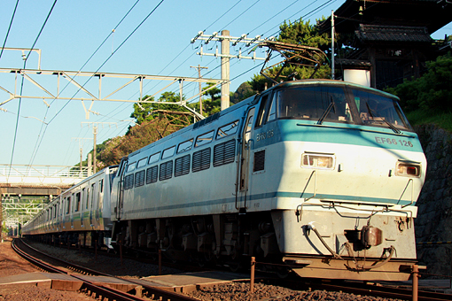 2009_07_15_hayakawa_nobuhisa001.jpg