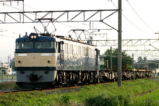 2009_07_15_kiyomiya_yoshihiro002.jpg