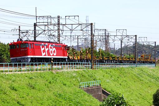 2009_07_15_shimizu_tomohumi002.jpg