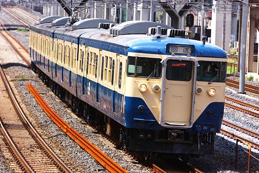 2009_07_15_shimizu_tomohumi003.jpg
