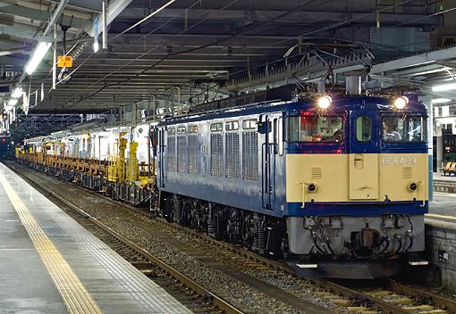 2009_07_16_hosogai_satohito001.jpg