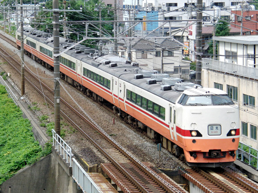 2009_07_19_tanaka_yuu001.jpg