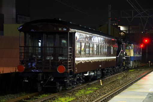 2009_07_20_sugita_hitoshi001.jpg