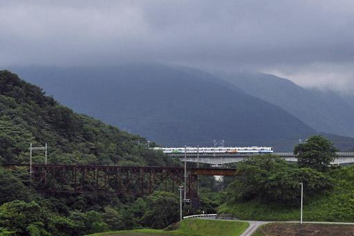 2009_07_23_sakai_kenichiro002.jpg